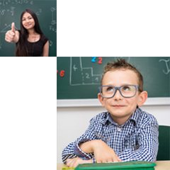 mats-karlsson-portfolio-collage-rechts