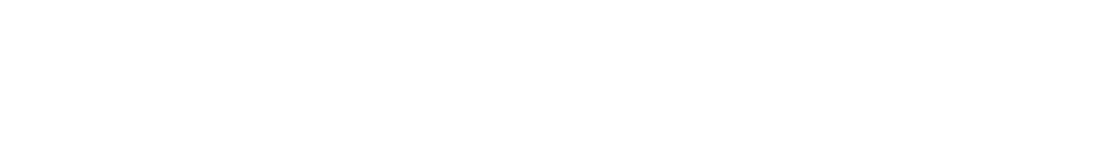 Mats-Karlsson-Logo-weiss